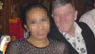 Karısının 19 Yıl Sonra öyle bişeyini öğrendiki kimsenin yüzüne bakamadı..